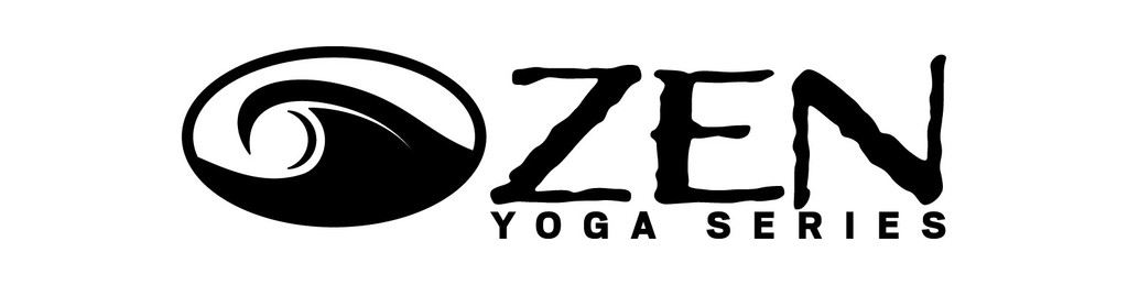 kahuna Zen